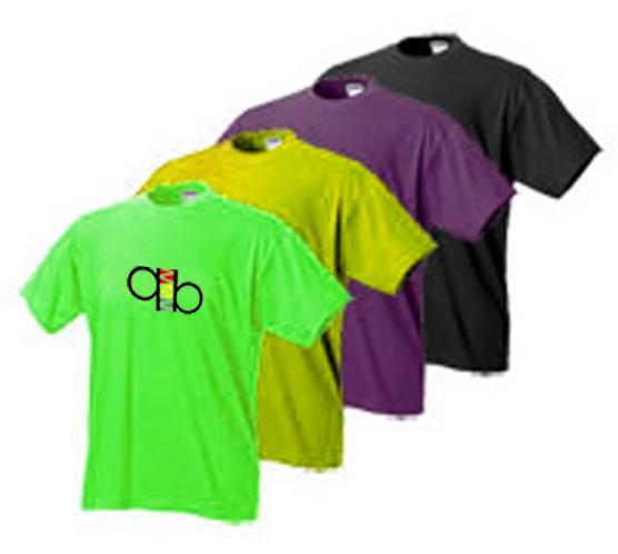 печать на футболках апрелевка